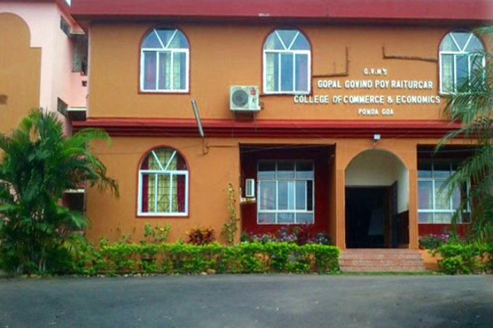https://cache.careers360.mobi/media/colleges/social-media/media-gallery/22367/2020/2/25/Campus View of GVMs Gopal Govind Poy Raiturcar College of Commerce and Economics Farmagudi_Campus-View.jpg