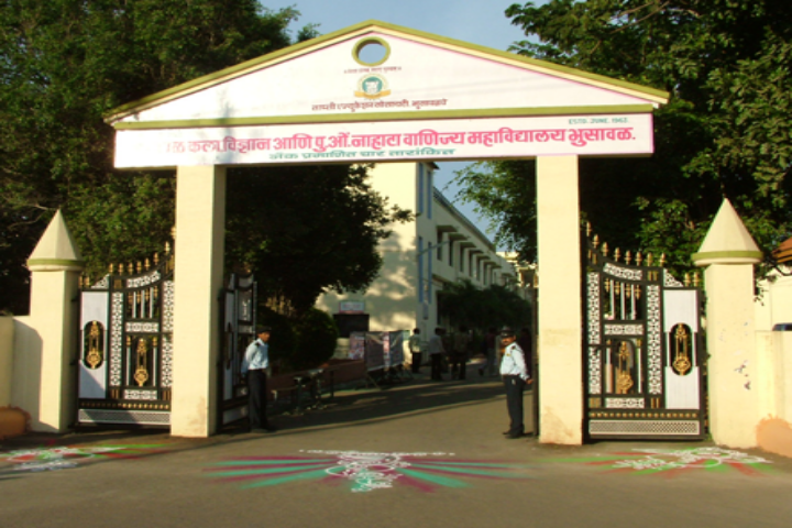 https://cache.careers360.mobi/media/colleges/social-media/media-gallery/22372/2018/8/16/Bhusawal-Arts-Science-and-PO-Nahata-Commerce-College-Jalgaon_Campus-view.png