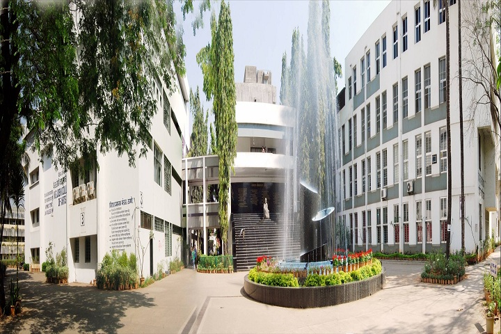 https://cache.careers360.mobi/media/colleges/social-media/media-gallery/22378/2019/6/10/College Building View of VPMs BN Bandodkar College of Science Thane_Campus-View.jpg