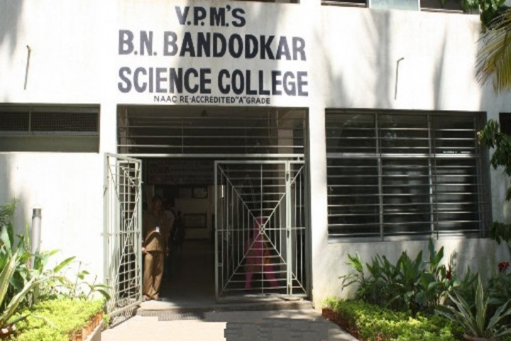 https://cache.careers360.mobi/media/colleges/social-media/media-gallery/22378/2021/3/5/Campus Entrance View of VPMs BN Bandodkar College of Science Thane_Campus-View.jpg