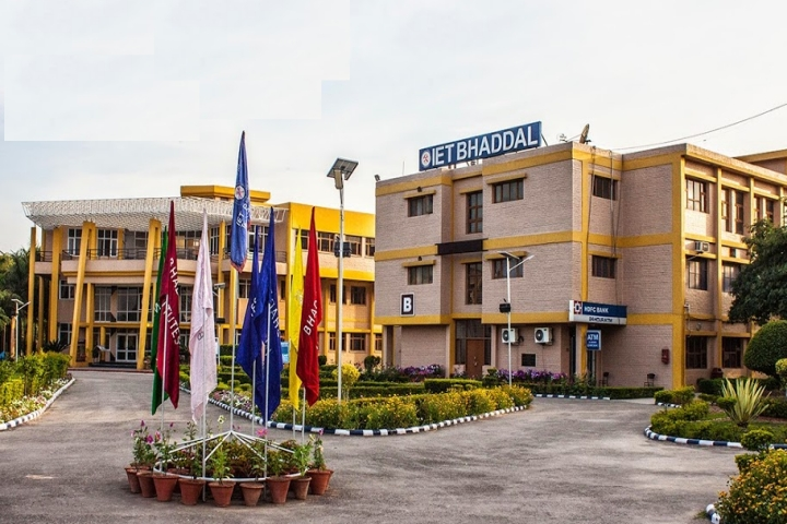 https://cache.careers360.mobi/media/colleges/social-media/media-gallery/2239/2019/3/16/College View of Institute of Engineering and Technology IET Baddal Technical Campus Ropar_Campus-View.jpg