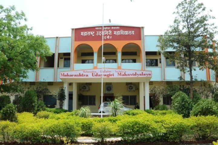 https://cache.careers360.mobi/media/colleges/social-media/media-gallery/22392/2019/6/11/Campus View of Maharashtra Udaygiri Mahavidyalaya Udgir_Campus-View.jpg