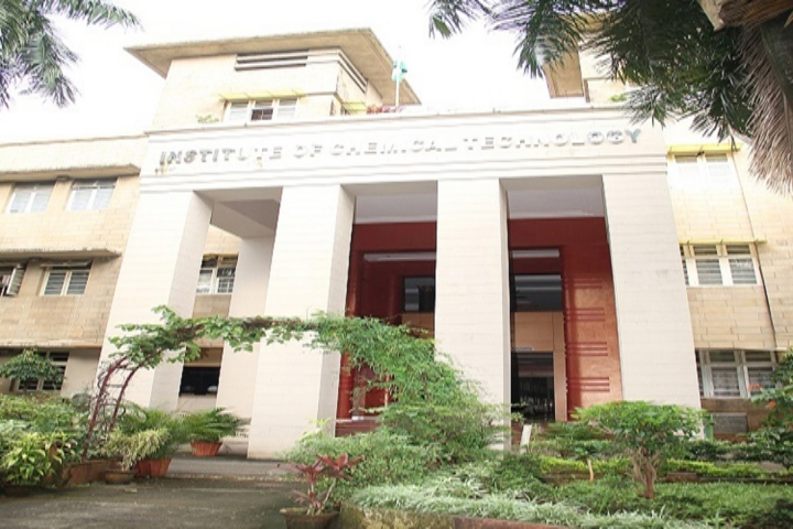 https://cache.careers360.mobi/media/colleges/social-media/media-gallery/224/2018/4/3/Institute-of-Chemical-Technology-Mumbai14.jpg