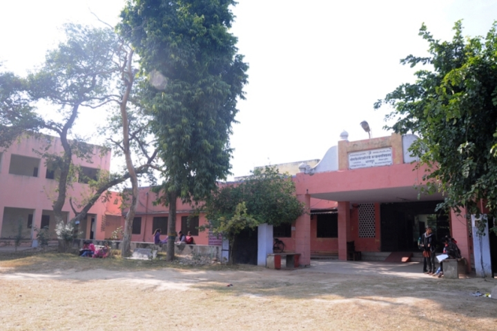 https://cache.careers360.mobi/media/colleges/social-media/media-gallery/22400/2019/6/12/Campus View of Rameshwari Devi Girls Post Graduate Government College Bharatpur_Campus-View.jpg
