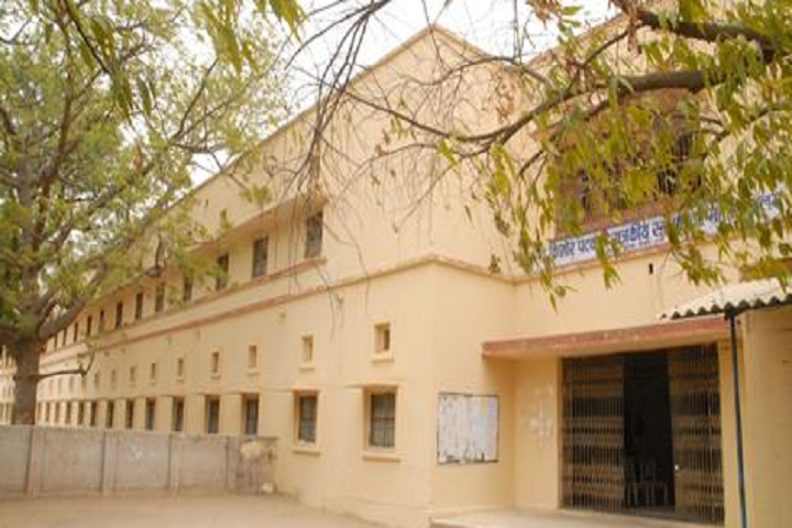 https://cache.careers360.mobi/media/colleges/social-media/media-gallery/22406/2019/6/13/College Building View of SNKP Government College Neem Ka Thana_Campus-View.png