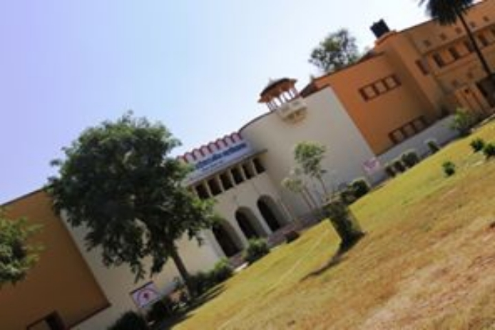 https://cache.careers360.mobi/media/colleges/social-media/media-gallery/22410/2019/6/13/College Building View of Seth RN Ruia Government College Ramgarh Shekhawati_Campus-View.jpg