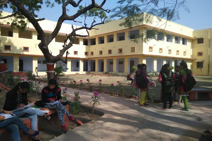 https://cache.careers360.mobi/media/colleges/social-media/media-gallery/22418/2019/6/14/College Building View of GD Government College for Women Alwar_Campus-View.jpg