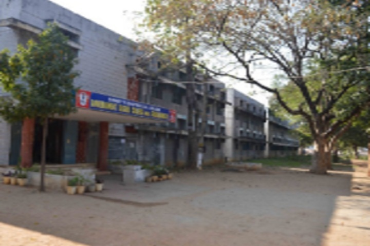 https://cache.careers360.mobi/media/colleges/social-media/media-gallery/22423/2020/2/19/Campus view of Swamy Vidyaprakasa Ananda Government Degree College Srikalahasthi_Campus-View.jpg