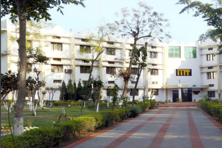 https://cache.careers360.mobi/media/colleges/social-media/media-gallery/2243/2018/10/27/Campus View of IITT College of Engineering Pojewal_Campus View.png