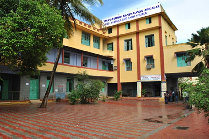 https://cache.careers360.mobi/media/colleges/social-media/media-gallery/22439/2020/2/26/Campus view of Thavathiru Santhalinga Adigalar Arts Science and Tamil College Coimbatore_Campus-view.jpg