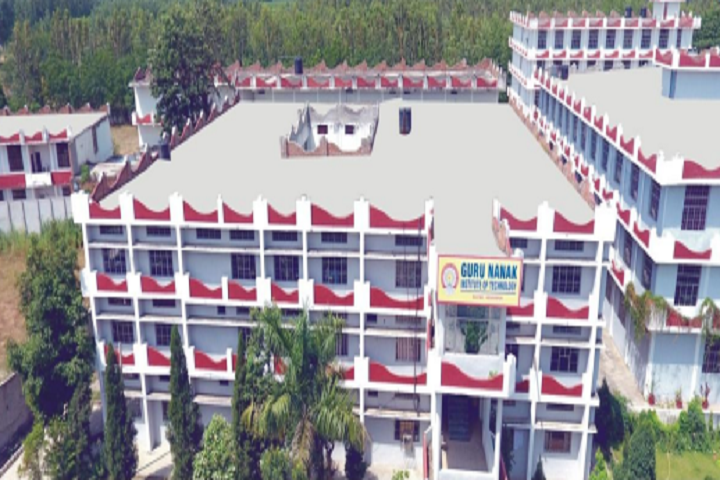 https://cache.careers360.mobi/media/colleges/social-media/media-gallery/2244/2018/9/15/Campus View of Guru Nanak Institute of Technology Hoshiarpur_Campus view_1.PNG