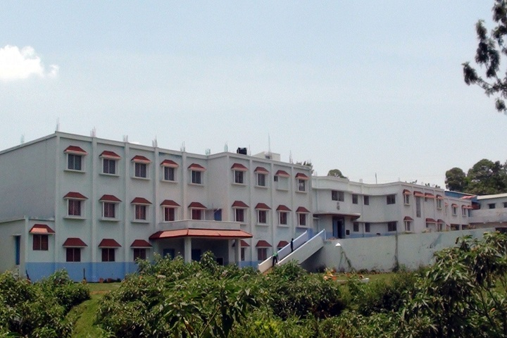 https://cache.careers360.mobi/media/colleges/social-media/media-gallery/22443/2020/7/10/Campus View of Kaypeeyes College of Arts and Science Kotagiri_Campus-View_1.jpg
