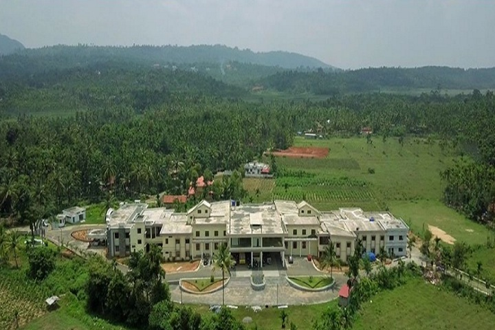 https://cache.careers360.mobi/media/colleges/social-media/media-gallery/22444/2020/2/26/Building view of Nilgiri College of Arts and Science Thaloor_Campus-view.jpg
