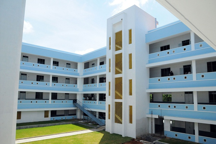 https://cache.careers360.mobi/media/colleges/social-media/media-gallery/22446/2019/6/15/Campus View of Sasurie College of Arts and Science Tirupur_Campus-View.jpg