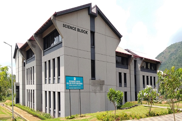 https://cache.careers360.mobi/media/colleges/social-media/media-gallery/22447/2021/2/26/Science block of  Sri Krishna Adithya College of Arts and Science Coimbatore_Campus-view.jpg