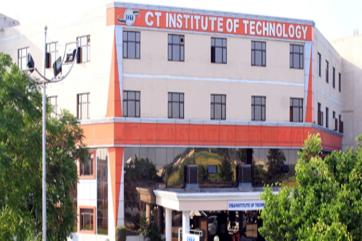 https://cache.careers360.mobi/media/colleges/social-media/media-gallery/2245/2018/9/15/Building View of CT Institute of Technology Jalandhar_Campus View.jpg
