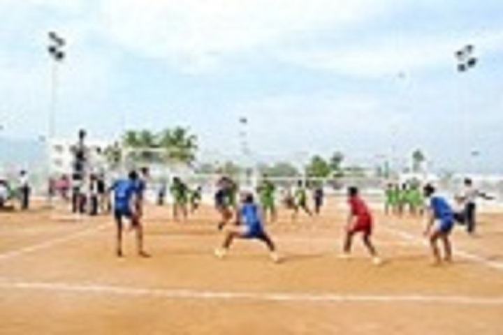 https://cache.careers360.mobi/media/colleges/social-media/media-gallery/22450/2018/11/14/Sports of Poompuhar College Melaiyur_Sports.jpg