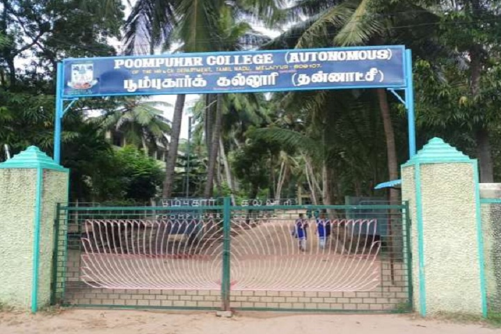 https://cache.careers360.mobi/media/colleges/social-media/media-gallery/22450/2020/2/18/Campus Entrance of Poompuhar College Melaiyur_Campus-View.jpg