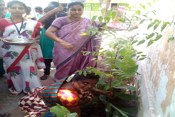 https://cache.careers360.mobi/media/colleges/social-media/media-gallery/22453/2019/6/17/Tree Plantation of Mangayarkarasi College of Arts and Science for Women Madurai_Others.png