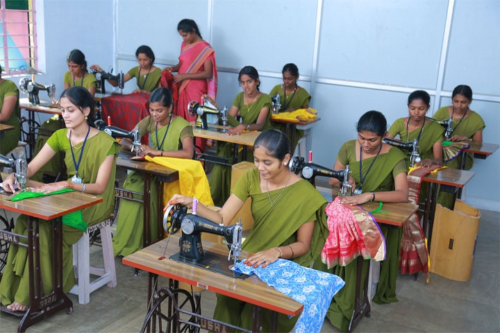 https://cache.careers360.mobi/media/colleges/social-media/media-gallery/22455/2018/11/27/Tailoring of VPMM Arts and Science College for Women Virudhunagar_Others.jpg