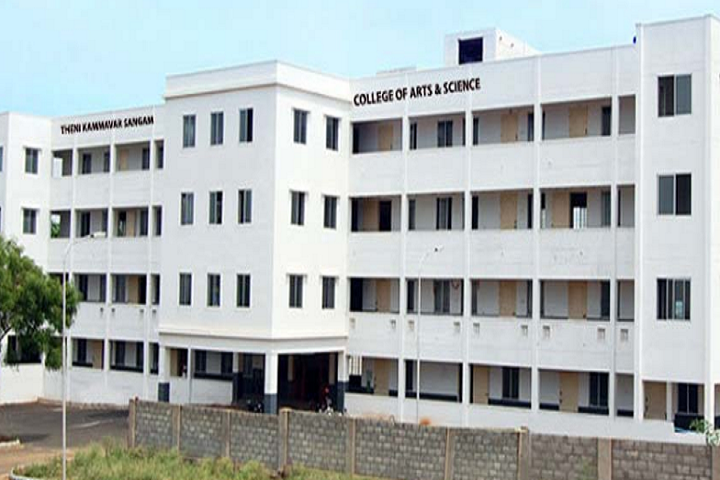 https://cache.careers360.mobi/media/colleges/social-media/media-gallery/22457/2020/5/19/Campus View of Theni Kammavar Sangam College of Arts and Science Theni_Campus-View.png