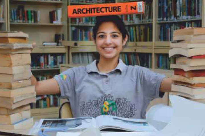 https://cache.careers360.mobi/media/colleges/social-media/media-gallery/2246/2018/12/6/Library of Chitkara School of Planning and Architecture Patiala_Library.png