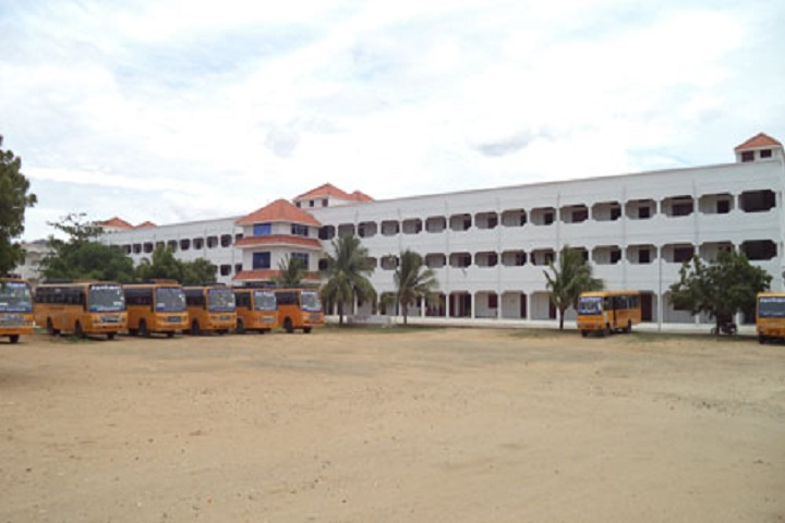 https://cache.careers360.mobi/media/colleges/social-media/media-gallery/22460/2019/6/10/College View of Thiruvalluvar Arts and Science College for Women Madurai_Campus-View.jpg