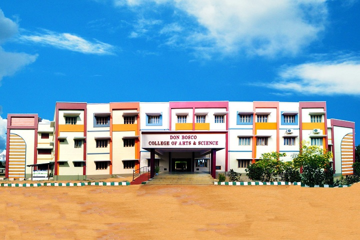 https://cache.careers360.mobi/media/colleges/social-media/media-gallery/22465/2019/6/10/College View of Don Bosco College of Arts and Science College Thoothukudi_Campus-View.jpg