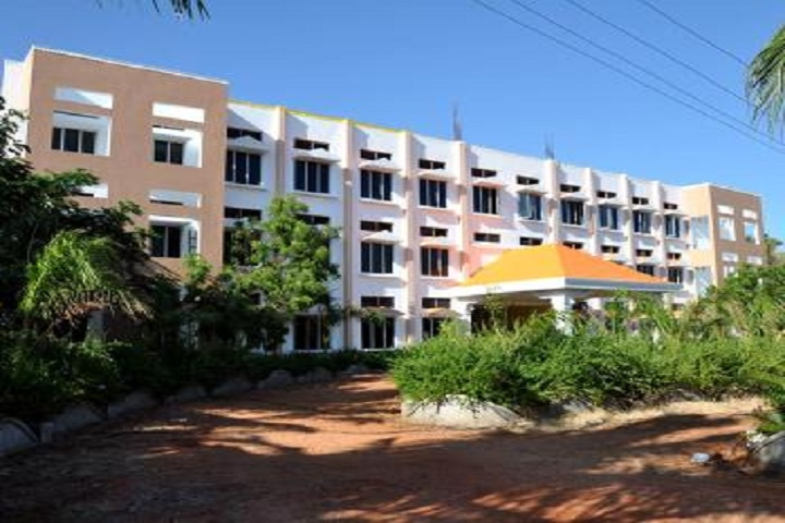 https://cache.careers360.mobi/media/colleges/social-media/media-gallery/22467/2019/6/10/College View of Rajalakshmi College of Arts And Science Thoothukudi_Campus-View.jpg