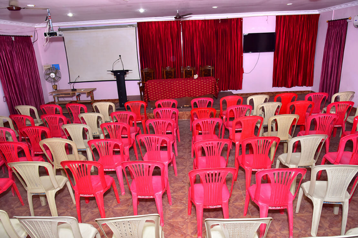https://cache.careers360.mobi/media/colleges/social-media/media-gallery/22471/2019/5/22/Sree Ayyappa College for Women, Chunkankadai _5_.png