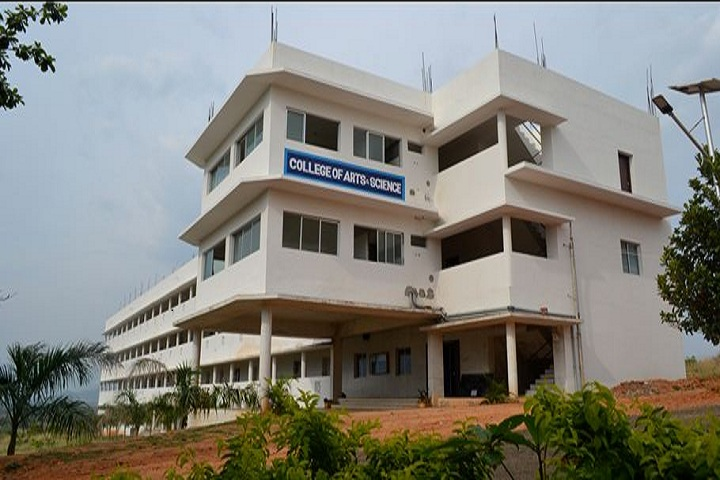 https://cache.careers360.mobi/media/colleges/social-media/media-gallery/22480/2019/6/11/College View of Thiravium College of Arts and Science for Women Theni_Campus-View.jpg