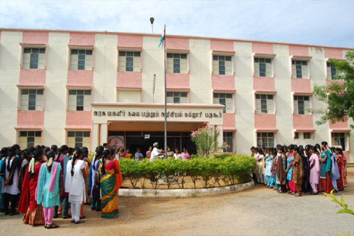 https://cache.careers360.mobi/media/colleges/social-media/media-gallery/22482/2019/6/11/College View of Government Arts and Science College for Women Bargur_Campus-View.jpg