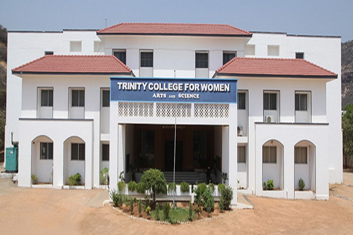 https://cache.careers360.mobi/media/colleges/social-media/media-gallery/22484/2019/6/11/College View of Trinity College for Women Arts and Science Namakkal_Campus-View.jpg