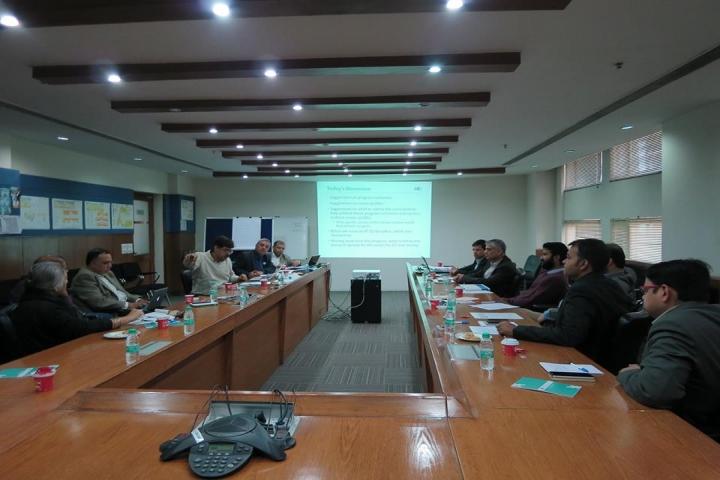 https://cache.careers360.mobi/media/colleges/social-media/media-gallery/225/2017/11/25/Indraprastha-Institute-of-Information-Technology-Delhi13.jpg