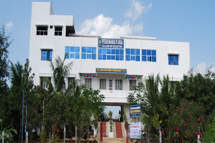 https://cache.careers360.mobi/media/colleges/social-media/media-gallery/22501/2018/10/11/Campus view of Sri Vedanarayana College of Education Puttur_Campus-View.jpg