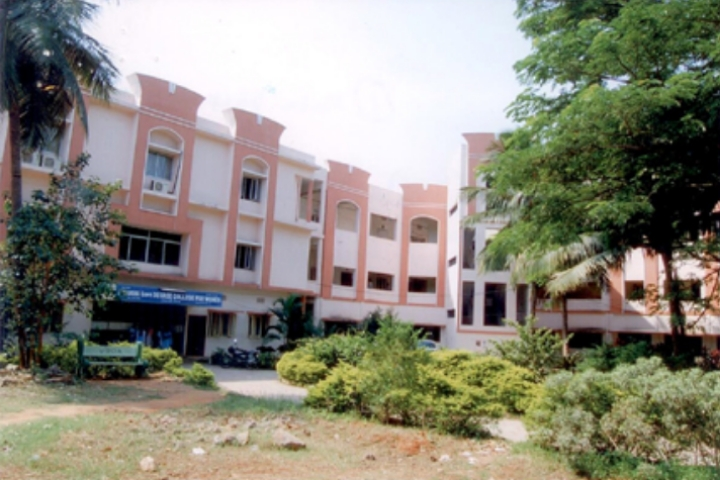 https://cache.careers360.mobi/media/colleges/social-media/media-gallery/22503/2018/11/21/Campus View of Visakha Government Degree College for Women Visakhapatnam_Campus-View.jpg