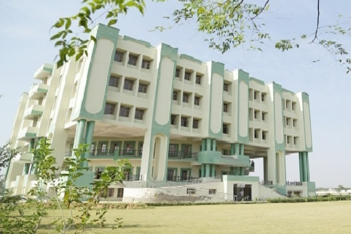 https://cache.careers360.mobi/media/colleges/social-media/media-gallery/2251/2019/3/15/College view of Yaduvanshi College of Engineering and Technology Sohali_Campus-view.jpg