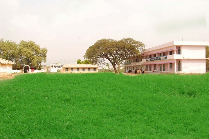 https://cache.careers360.mobi/media/colleges/social-media/media-gallery/22511/2018/11/6/Campus View of Government Degree College for women Sangareddy_Campus-view.jpg
