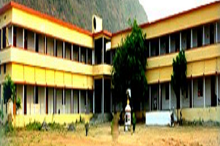 https://cache.careers360.mobi/media/colleges/social-media/media-gallery/22518/2021/3/6/Campus view of Government Degree College Paloncha_Campus-View.png
