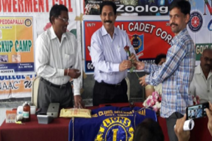 https://cache.careers360.mobi/media/colleges/social-media/media-gallery/22519/2021/3/8/Events of Government Degree and PG College Peddapalli_Events.jpg