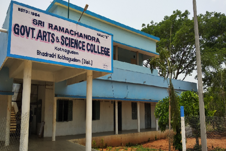 https://cache.careers360.mobi/media/colleges/social-media/media-gallery/22526/2018/11/12/Campus Veiw of SR Government Arts and Science College Kothagudem_Campus-Veiw.png