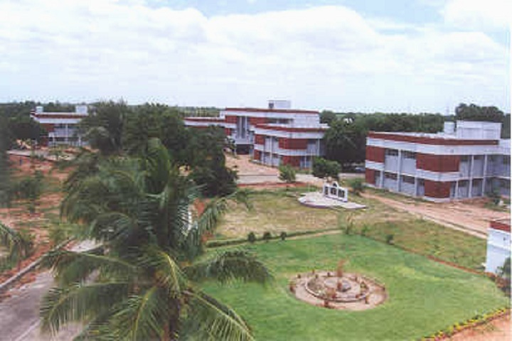 https://cache.careers360.mobi/media/colleges/social-media/media-gallery/22532/2019/1/2/Campus View of Rajiv Gandhi Institute of Veterinary Education and Research Puducherry_Campus-View.jpg