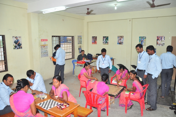 https://cache.careers360.mobi/media/colleges/social-media/media-gallery/22533/2018/10/10/Sports of Senthil College of Education Puducherry_Sports.JPG