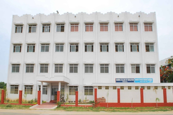 https://cache.careers360.mobi/media/colleges/social-media/media-gallery/22536/2018/9/26/Campus view of Nandha College of Education Erode_Campus-View.jpg