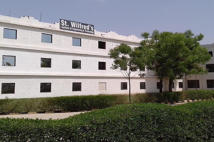 https://cache.careers360.mobi/media/colleges/social-media/media-gallery/2254/2019/7/3/Campus View of St Wilfreds Institute of Engineering and Technology Ajmer_Campus-View.jpg