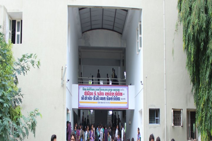 https://cache.careers360.mobi/media/colleges/social-media/media-gallery/22542/2018/11/22/Campus view of Jethiba K Patel Arts College and BA Patel and DB Vyas Commerce College Patan_Campus-view.jpg