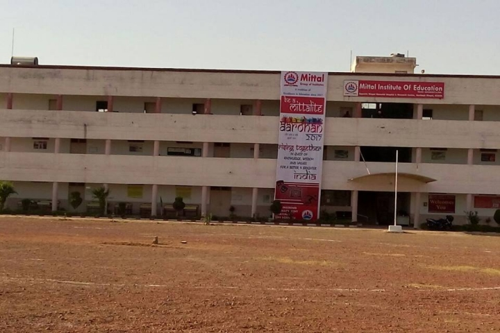 https://cache.careers360.mobi/media/colleges/social-media/media-gallery/22553/2018/10/10/Campus view of Mittal Institute of Education Bhopal_Campus-View.jpg