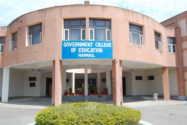 https://cache.careers360.mobi/media/colleges/social-media/media-gallery/22562/2018/10/10/Campus View of Government College of Education Narnaul_Campus-View.jpg