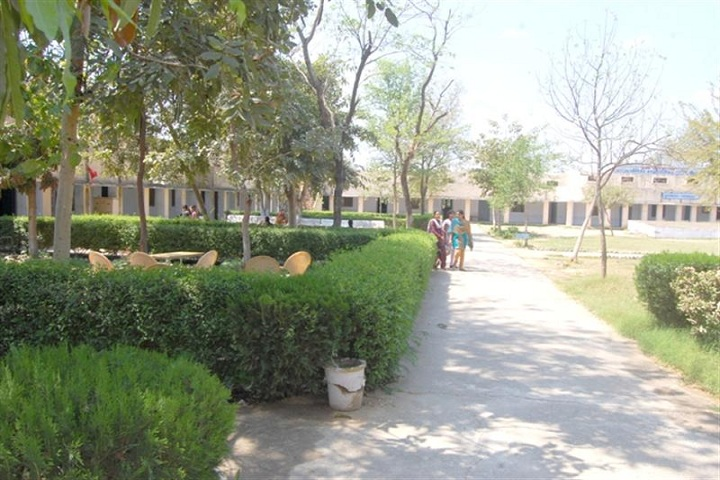 https://cache.careers360.mobi/media/colleges/social-media/media-gallery/22564/2019/6/11/Campus View Of Shri Krishna Government College Kanwali_Campus-View.jpg