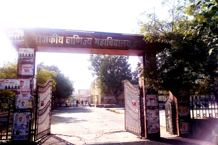https://cache.careers360.mobi/media/colleges/social-media/media-gallery/22576/2018/11/13/Campus Veiw of Government Commerce College Kota_Campus-Veiw.jpg